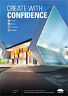 DOWNLOAD BlueScope's Create With Confidence Brochure